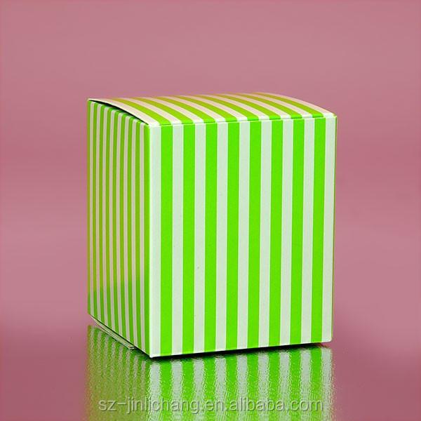 12-1 paper box 10-JLC (5).jpg