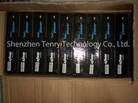 AZBOX EVO XL in stock