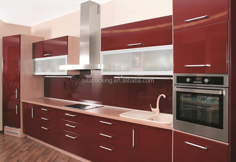 3d wallpaper for home decoration self adhesive wall for Adhesive covering for kitchen cabinets