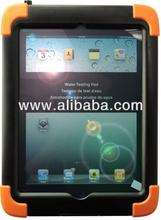 protection case tabletPC