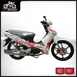 2015 cheap super cub 110cc china motorcycle sale
