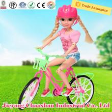 Sport Shoe Dress-up America Girl Doll Baby Dolls Toys Wholesale China