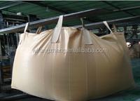 china rice suger plastic pp jumbo bags polypropylene bags pp bag