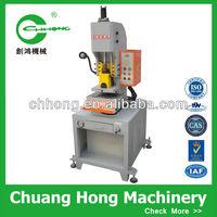 Small High Precision Laboratory Hydraulic Press