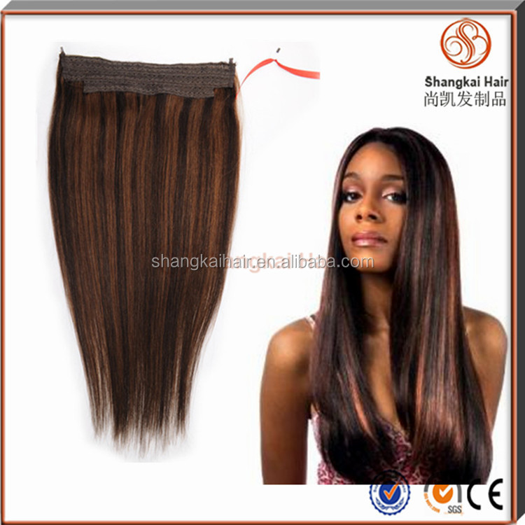 Where To Get Cheap Extensions For Hair Human Hair Extensions