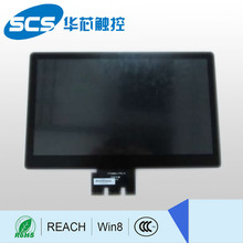 High resolution LCD module, 1024*1280, CCC qualified, EMT pen supported