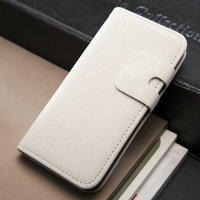 2014 Factory Supply Most New arrival Mobile Phone Case for Iphone6