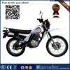 Best selling 150cc cheap dirt bike