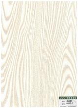 Wood Grain Furniture Melamine Decorative Paper