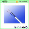 pvc coated wire,pvc coated tie wire,pvc coated gi wire