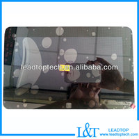 for Dell XPS 10 tablet lcd touch screen spare parts