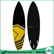 Top grade hotsell surfboard shorts