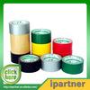 Ipartner anti-slip safty clothes fixed tape