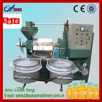 Good quality seeds and nuts Usage automatic automatic Grade Sacha inchi oil machine