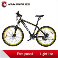 Best specification mountain bike racing bicycle price all kinds of price bmx bicycle