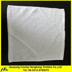 100% Cotton Five Star Hotel Supplies Towel