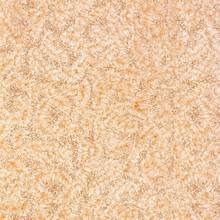 Interior Polished Porcelain Glazed Floor Tiles 8A058