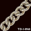 hotsale jewelry accessories chains lubricated for crawler track tractors