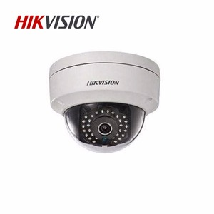 HIKVISION Tiếng Anh Series Gốc Dome IP Camera DS-2CD2132F-I (S) (W)