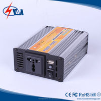 300W High Efficiency inverter for compressors ac