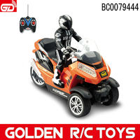 Latest item drifting rc car YD898-T55 1:10 electric motor car toy with light and charger