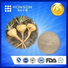 organic maca root powder in bulk medecine for long time sex / increase hormone