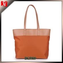 custom fashion bags ladies leather handbags guangzhou bulk wholesale handbags