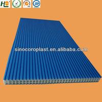 sound insulation artonplast pp multilayer sheet