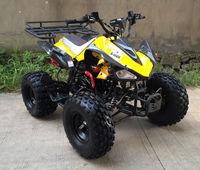 110cc atv quad 4 wheelers wholesale quad bikes for sale