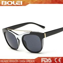 nuovi prodotti più venduto prodotti rana occhiali da sole aviator 2015 dom occhiali