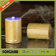 new coming! essential oil aroma diffuser
