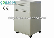 DW-CB008 bedside Cabinet made in china