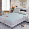 Waterproof Hypoallergenic Terry Cotton Mattress Protectors ALL Size