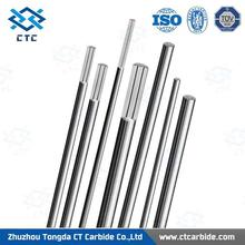 Hot selling tungsten carbide rods with co6% content