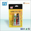 Fast Curing epoxy AB Glue for Car and Moto Repair