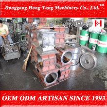 gray iron casting