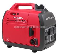 Honda EU20i price