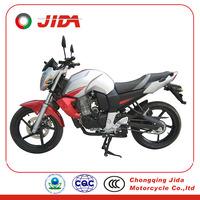 kawasaki 200cc ninja motorcycle JD200s-2