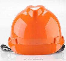 ABS safety helmet ABS Miner Hat Miner Helmet
