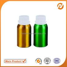 Aluminum medicine bottles wholesale 30-1250ml