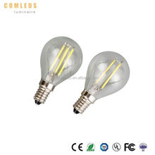 High warrenty led bulb light for auto 24 volt