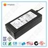 ac 1000-240v adapter 12v 5a/ac dc power supply 60w/12v laptop power adapter