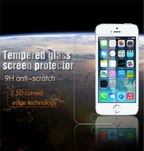 Manufacturer China Wholesale 2015 Hot Products smart glass screen protector for iPhone6
