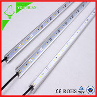 champion sales new cabinet led light high power with wholesale price made in china smd led