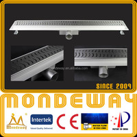 High Quality excellent price Floor drains/water drain/water drain grate/downspout Water System/Swimming Pool accessories