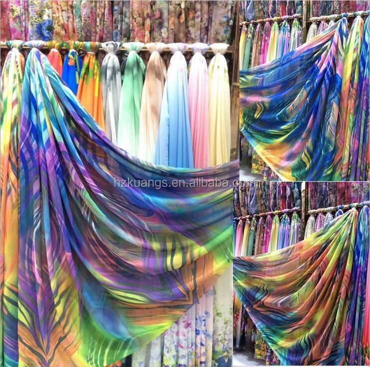 textile tissu d 39 impression impression num rique tissu tissu personnalis impression tissu. Black Bedroom Furniture Sets. Home Design Ideas