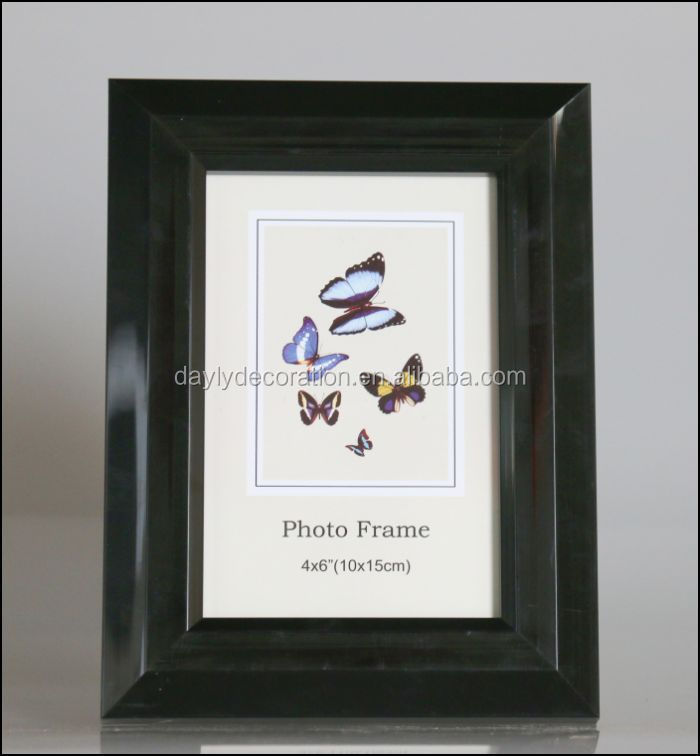 Different Size Pvc Frame Like 8x7 3x2 Photo Frame Can Be Provided ...