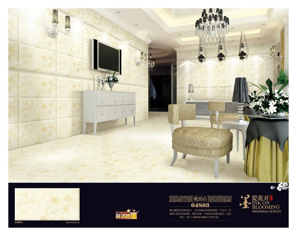 New Designs!cheap Price Luxury Bathroom Wall Tiles - Buy Tile ...