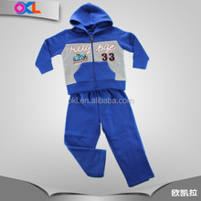 Fashion design in 2015 cheap price plain new born baby clothes