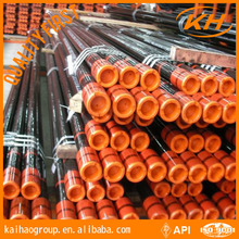 Pre-stress Vacuum Insulated Tubing (VIT) Pipe Used For Steam Injection Oil Well